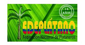 FEDEPLATANO  - Colombia