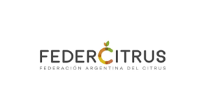 Federación Argentina del Citrus (FEDERCITRUS) - Argentina