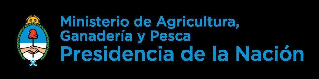 Ministerio de Agricultura, Ganadería y Pesca (MAGyP) - Argentina