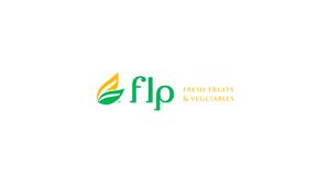 Frutierrez Latinamerican Perishables Inc. (FLP) - Colombia