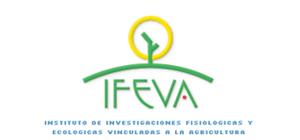 IFEVA  - Argentina