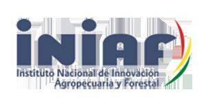 Instituto Nacional de Innovación Agropecuaria y Forestal (INIAF) - Bolivia