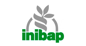 International Network for the Improvement of Banana and Plantain (INIBAP) - Costa Rica