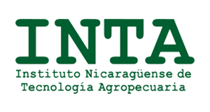 Instituto Nicaragüense de Tecnología Agropecuaria (INTA) - Nicaragua