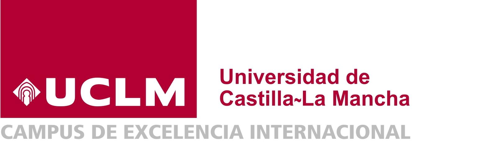 Universidad de Castilla - La Mancha (UCLM) - España
