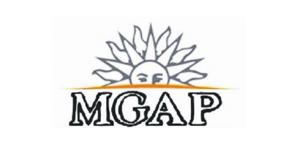 MGAP - Uruguay