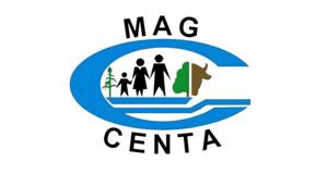Centro Nacional de Tecnología Agropecuaria y Forestal  (CENTA) - El Salvador