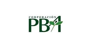 Corporación para el Desarrollo Participativo y Sostenible de los Pequeños Productores Rurales (PBA) - Colombia