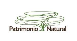 Patrimonio Natural Fondo para la Biodiversidad y Áreas Protegidas - Colombia