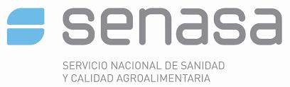 Servicio Nacional de Sanidad y Calidad Agroalimentaria (SENASA) - Argentina