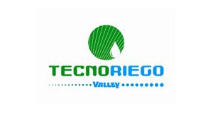 Tecnoriego S.A. (TecnoRiego) - Argentina
