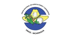 UNAG - Nicaragua