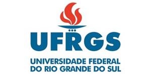 UFRGS - Brasil