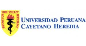 UPCH - Perú