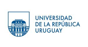 UdelaR - Uruguay