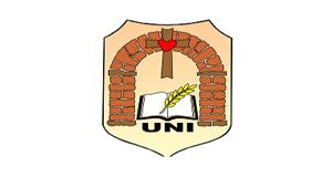 Universidad Nacional de Itapúa (UNI Paraguay) - Paraguay