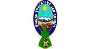 UMSA - Bolivia