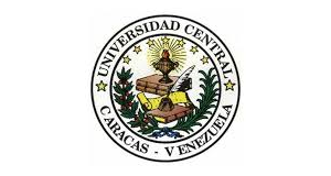 Universidad Central de Venezuela (UCV) - Venezuela