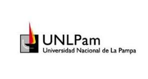 UNLPam - Argentina