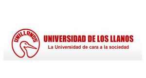 UniLlanos - Colombia