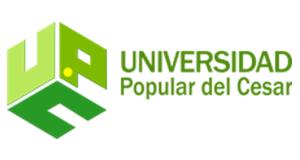 UPC - Colombia