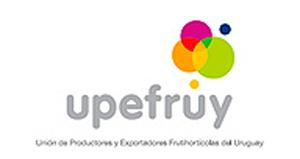 Unión de Productores y Exportadores Frutihortícolas del Uruguay (UPEFRUY) - Uruguay