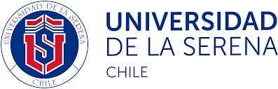 Universidad de La Serena (ULS) - Chile