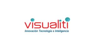 VISUALITI (VISUALITI) - Colombia