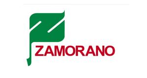 Universidad Zamorano (ZAMORANO) - Honduras