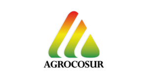 AGROSUR - Colombia