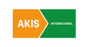 AKIS  - España