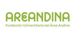 UNIANDINA - Colombia