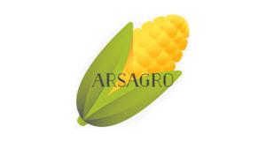 ARSAGRO - Honduras