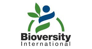 Bioversity International - Francia