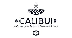 Cooperativa Agrícola Ganadera Calibui LTDA - Argentina