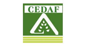 CEDAF - República Dominicana