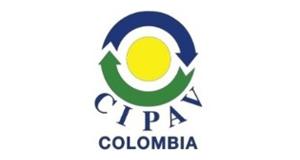 CIPAV - Colombia