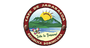Cluster de Café de Jarabacoa - República Dominicana