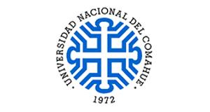 Universidad Nacional del Comahue (UNCOMA) - Argentina