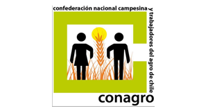 CONAGRO - Chile