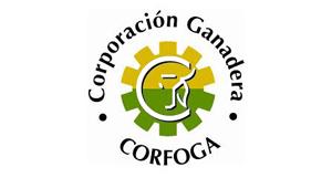 Corporación Ganadera (CORFOGA) - Costa Rica