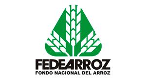FEDEARROZ - Colombia