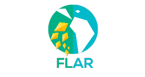FLAR - Colombia