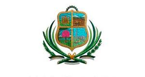 Gobierno Autónomo Municipal de Bermejo (GAM Bermejo) - Bolivia