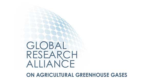 Global Research Alliance (GRA) - Nueva Zelanda