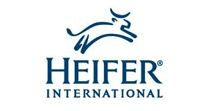 HEIFER - Honduras