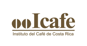 Instituto del Café de Costa Rica  (ICAFE) - Costa Rica