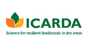 ICARDA - Siria