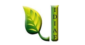 Instituto Dominicano de Investigaciones Agropecuarias y Forestales  (IDIAF) - República Dominicana