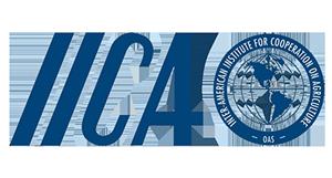Instituto Interamericano de Cooperación para la Agricultura (IICA) - Colombia